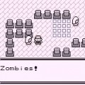pokemon blue screenshot 7