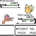 pokemon crystal screenshot 2 52