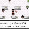 pokemon crystal screenshot 2 55