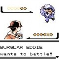 pokemon crystal screenshot 2 56