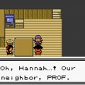 pokemon crystal screenshot 142