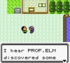 pokemon crystal screenshot 188