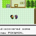 pokemon crystal screenshot 189