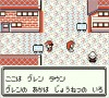 pokemon green screenshot 7 mid