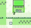 pokemon green screenshot 23