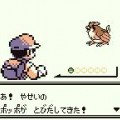 pokemon green screenshot 24