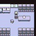 pokemon green screenshot 26