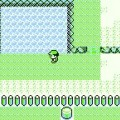 pokemon green screenshot 30