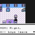 pokemon yellow screenshot  2 12