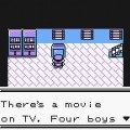 pokemon yellow screenshot  2 16