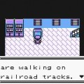 pokemon yellow screenshot  2 18