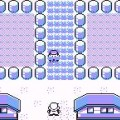 pokemon yellow screenshot  2 3