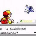 pokemon yellow screenshot  2 6