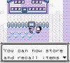 pokemon yellow screenshot  2 25