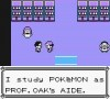 pokemon yellow screenshot  2 35