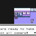 pokemon yellow screenshot  2 44