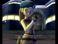 278208 pokemon battle revolution wii screenshot my battles are full