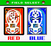 128924 pokemon pinball game boy color screenshot choosing the play