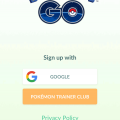 850832 pokemon go android screenshot title screen