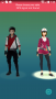 850834 pokemon go android screenshot choosing my avatar s gender