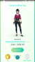 850844 pokemon go android screenshot my user profile