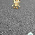 850846 pokemon go android screenshot here s an actual wild pokemon
