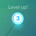 851150 pokemon go android screenshot your trainer level can be raised