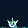 852248 pokemon go android screenshot eevee evolved into vaporeon