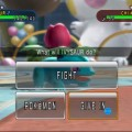 pokemon battle revolution screenshot 2 6