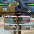 pokemon battle revolution screenshot 2 7