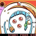 pokemon pinball gb screenshot 2 3