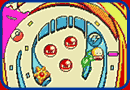 pokemon pinball gb 1467253333 17312388889
