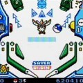 pokemon pinball gb 1467800126 924403741