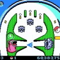 pokemon pinball gb 1476898290 17950064282