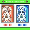 pokemon pinball gb 1476898290 46840776610