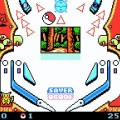 pokemon pinball gb 1476898291 226848725110