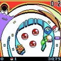 pokemon pinball gb 1476898291 2868203402