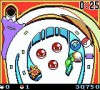 pokemon pinball gb 1476898291 28682034028