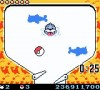 pokemon pinball gb 1476898291 8733866