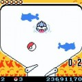 pokemon pinball gb 1476898291 87338661