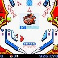 pokemon pinball gb screenshot 2 11