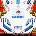 pokemon pinball gb screenshot 2 12