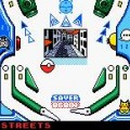 pokemon pinball gb screenshot 2 9