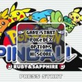 pokemon pinball rs screenshot official1 3
