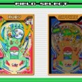 pokemon pinball rs screenshot official2 1
