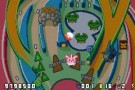 pokemon pinball rs screenshot official2 11