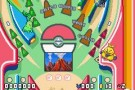 pokemon pinball rs screenshot official2 2