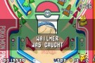 pokemon pinball rs screenshot official2 6