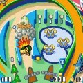 pokemon pinball rs screenshot official2 7