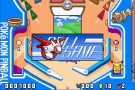 pokemon pinball rs screenshot official 2 2